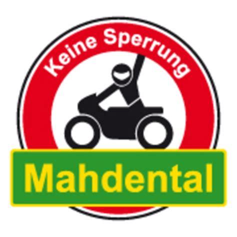 Motorrad Online Petition by Mahdental Gegen Eine Sperrung Der L 1187 F 252 R