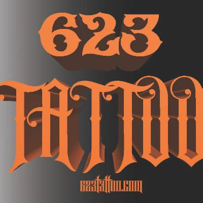 tattoo shops near me boston 623 tattoo in boston ma fash com