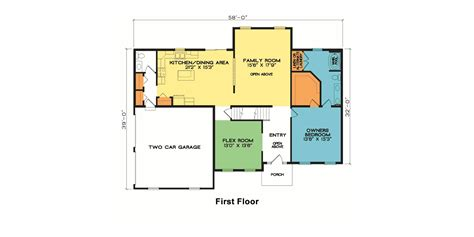 fine line homes floor plans belmont fine line homes