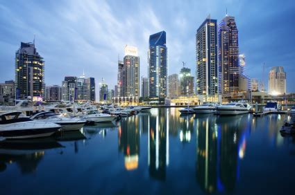 Mba Tourism In Dubai by Hamline School Of Business Weekly Update View In Html