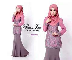 Batik Prada Kembang Ketupat 1000 images about clothes etc on hijabs styles and tutorial