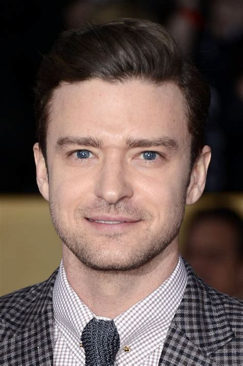 justin timberlake tattoos removed 17 best images about justin timberlake on