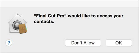 final cut pro upgrade for yosemite installing and editing with final cut pro 7 on a new