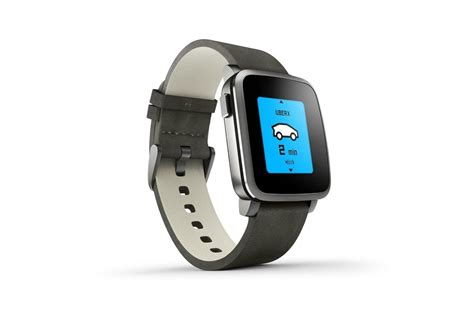 the 3 best pebble smart deals on right now digital trends