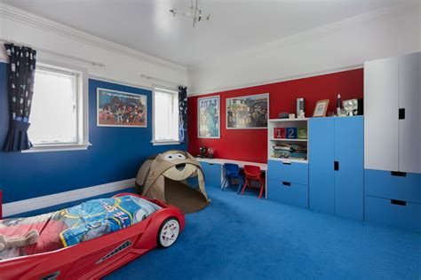 creative kids bedroom ideas 24 modern kids bedroom designs decorating ideas design