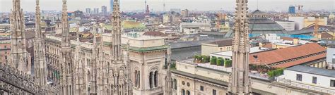 best places to shop in milan where to stay in milan for time best area and