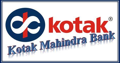 kotak mahindra uk limited capitalstars commodity trading tips provider intraday