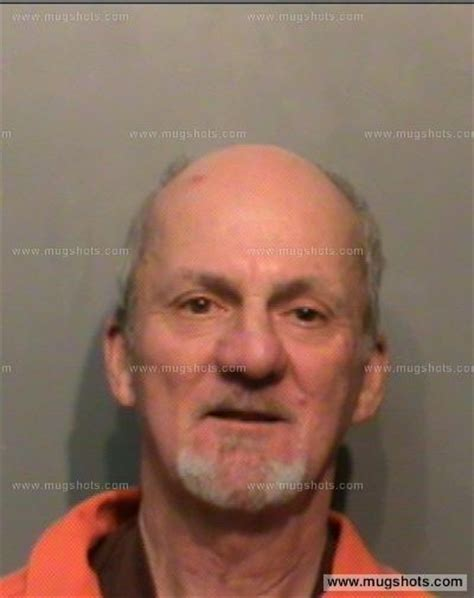 Arrest Records Polk County Iowa Richard Byrd Mugshot Richard Byrd Arrest Polk County Ia Booked For