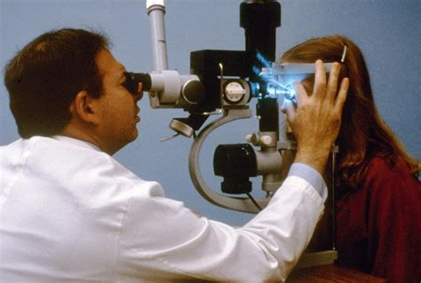 laser clinic bournemouth laser clinic ophthalmic consultants of rockland laser surgery