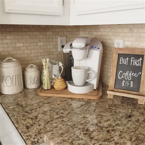 coffee kitchen decor ideas addicted to coffee check out these 25 ways to make it the