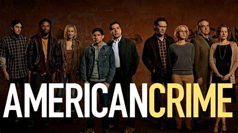 sedie americane prime time new series screening abc presents american