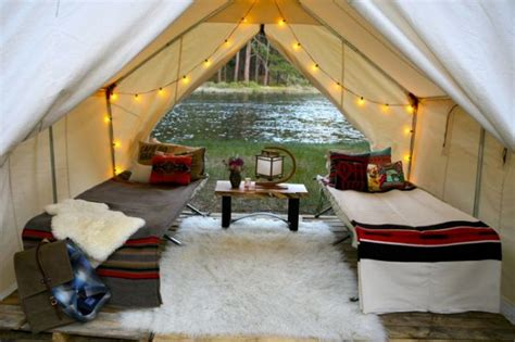 Home Interior Wall Hangings by Canvas Wall Tents