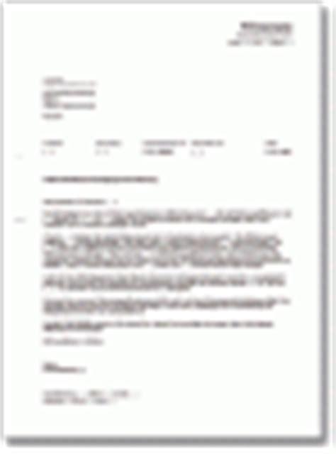 Fristlose Kündigung Mietvertrag Vermieter by Zugangsbest 228 Tigung Durch Boten Muster Vorlage Zum