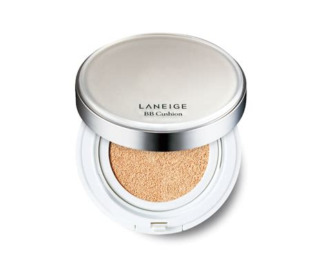 Eyeshadow Laneige everything you need to about buying the right cushion compact