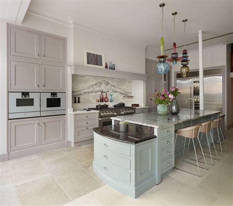 kitchen ideas westbourne grove kitchen ideas westbourne grove 28 images westbourne