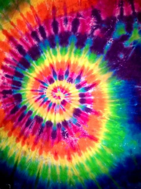 Trippy Wallpaper Backgrounds Wallpaper Cave Tie Dye Powerpoint Template