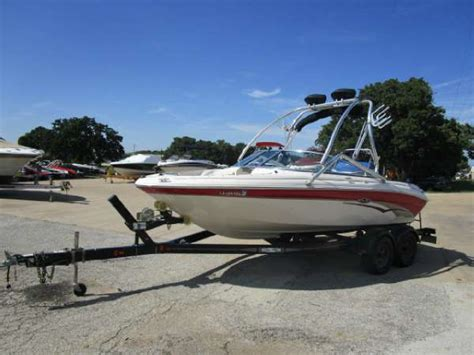 sea ray boats lewisville texas sea ray 185 sport boats for sale in lewisville texas