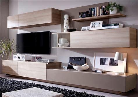 como decorar sala con muebles marrones muebles de sal 243 n modernos
