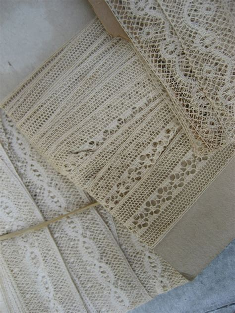 lace crafts projects 58 best vintage craft projects lace etc images on