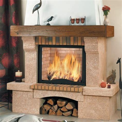 insert cheminee bois pas cher cheminee a bois energies naturels