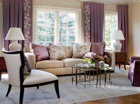purple and living room beige purple living room home interior design