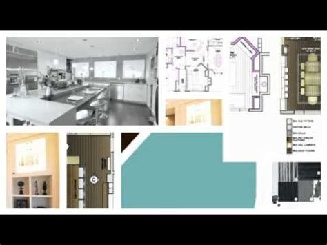 kitchen design and layout ppt kitchen design presentation by toc design youtube
