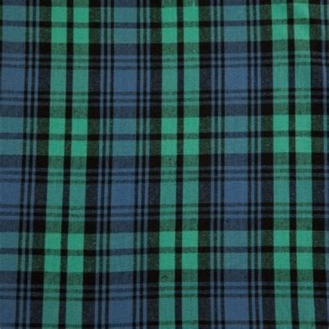 black and white check upholstery fabric black watchtartan check curtain material fabric modern