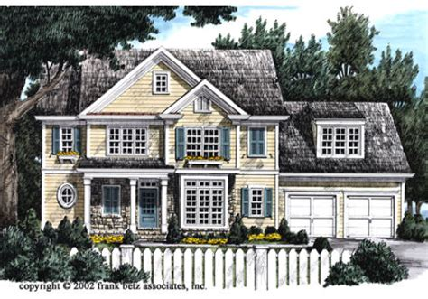 frank betz willow related keywords frank betz willow willow springs home plans and house plans by frank betz