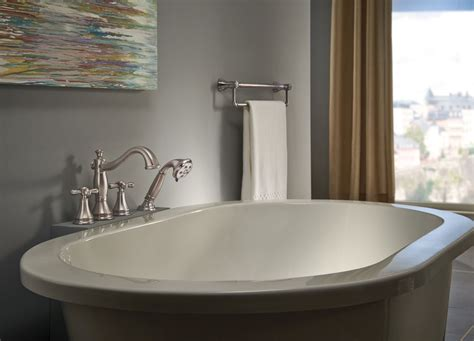 bathroom faucet ratings moen bathtub faucets shower faucet repair poway ca ideas bathroom level chrome two