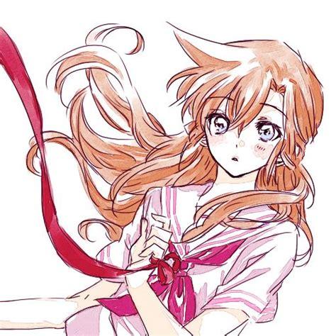 imagenes anime raras こなんろぐ3 ni 241 os pinterest im 225 genes raras y varios
