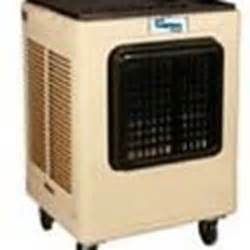 Indoor Comfort Supply Heating Air Conditioning Hvac