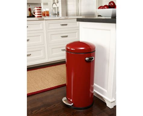 K Ls Restro Eiger L best of 20 portraits for kitchen trash cans gmm home