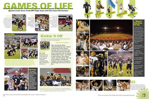 yearbook layout pinterest yearbook layout ideas google search yearbook