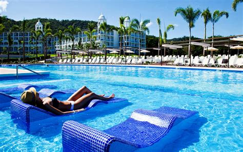 best hotels costa rica can costa rica hotels charge for pre paid room q costa rica