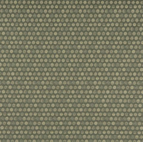 what is the most durable upholstery fabric 54 quot quot c573 green geometric circles durable upholstery