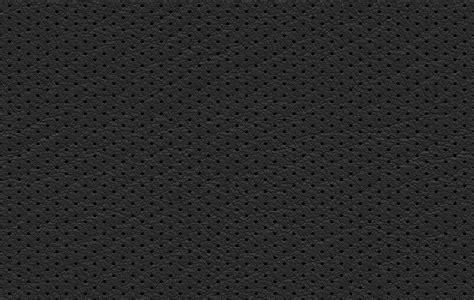 black leather texture seamlessperforated leather seamless