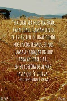 imagenes sud misioneros sud on pinterest sister missionaries primary 2014 and