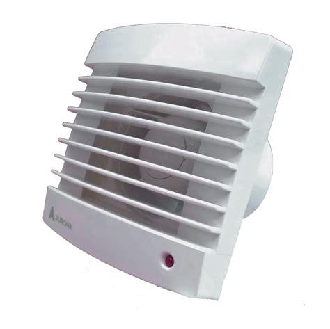 aspiratore per bagno aspiratore d da bagno e cucina asm 100 ps con
