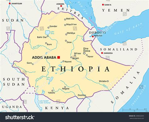 map of addis ababa city addis ababa map clubmotorseattle