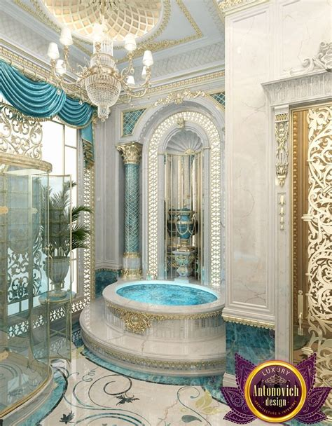 arabic bathroom designs best 25 interior design dubai ideas on pinterest living