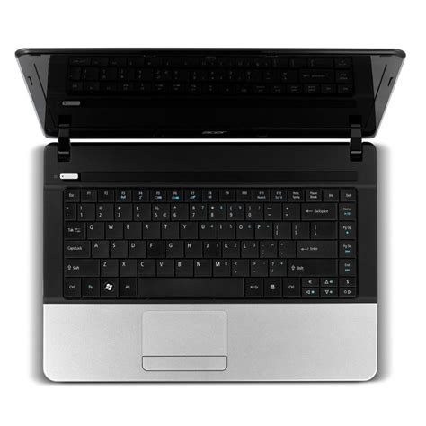 Laptop Acer Aspire E1 421 E302g32mn acer aspire e1 421 vancouver acusel computers