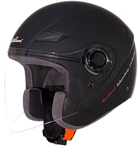 Bmw Motorrad Helm Ersatzteile by Integralhelme Seite 9