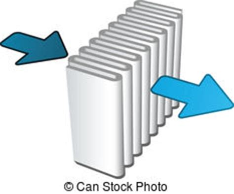 air filter clip art air free engine image for user filter clip art and stock illustrations 4 124 filter eps