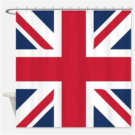 union jack curtains uk union jack shower curtains union jack fabric shower