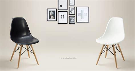 Jual Kursi Eames supplier meja kursi cafe murah di surabaya forumku