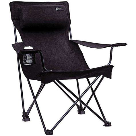 big bubba folding c chair with footrest travel chair big bubba black hi back chair w foot rest