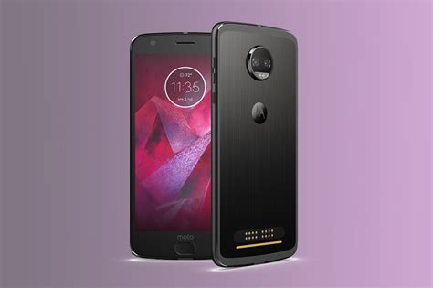 best smartphone motorola top 5 motorola smartphones in all price groups moto z2