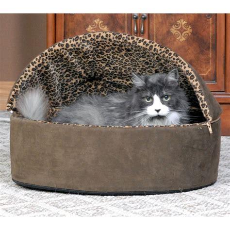 heated cat beds buy online pet cat beds shechosethecat