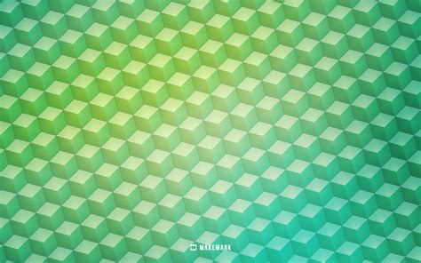 geometric pattern high resolution geometric wallpaper 1920x1200 44403