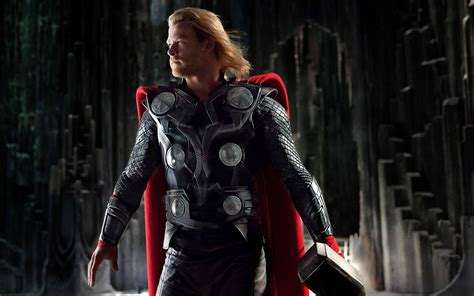 thor wallpaper hd free download impremedia net